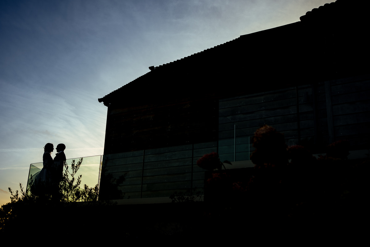 sussex-barn-countryside-wedding-venues-027