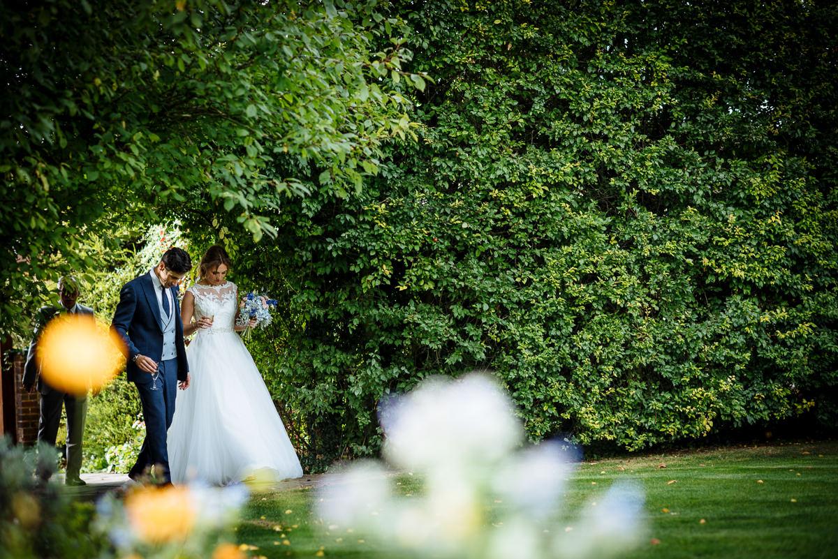 sussex-barn-countryside-wedding-venues-029