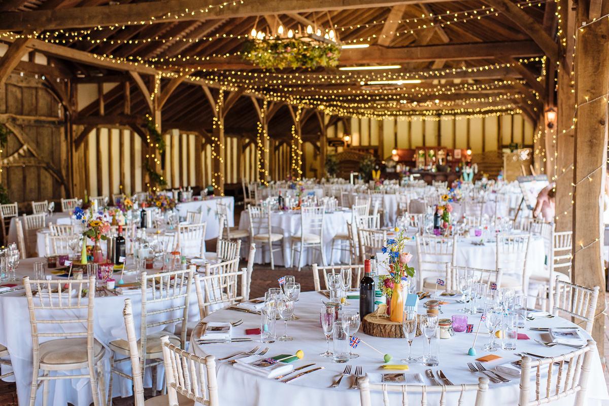 sussex-barn-countryside-wedding-venues-036