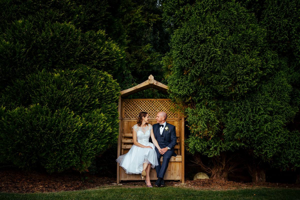 sussex-barn-countryside-wedding-venues-037
