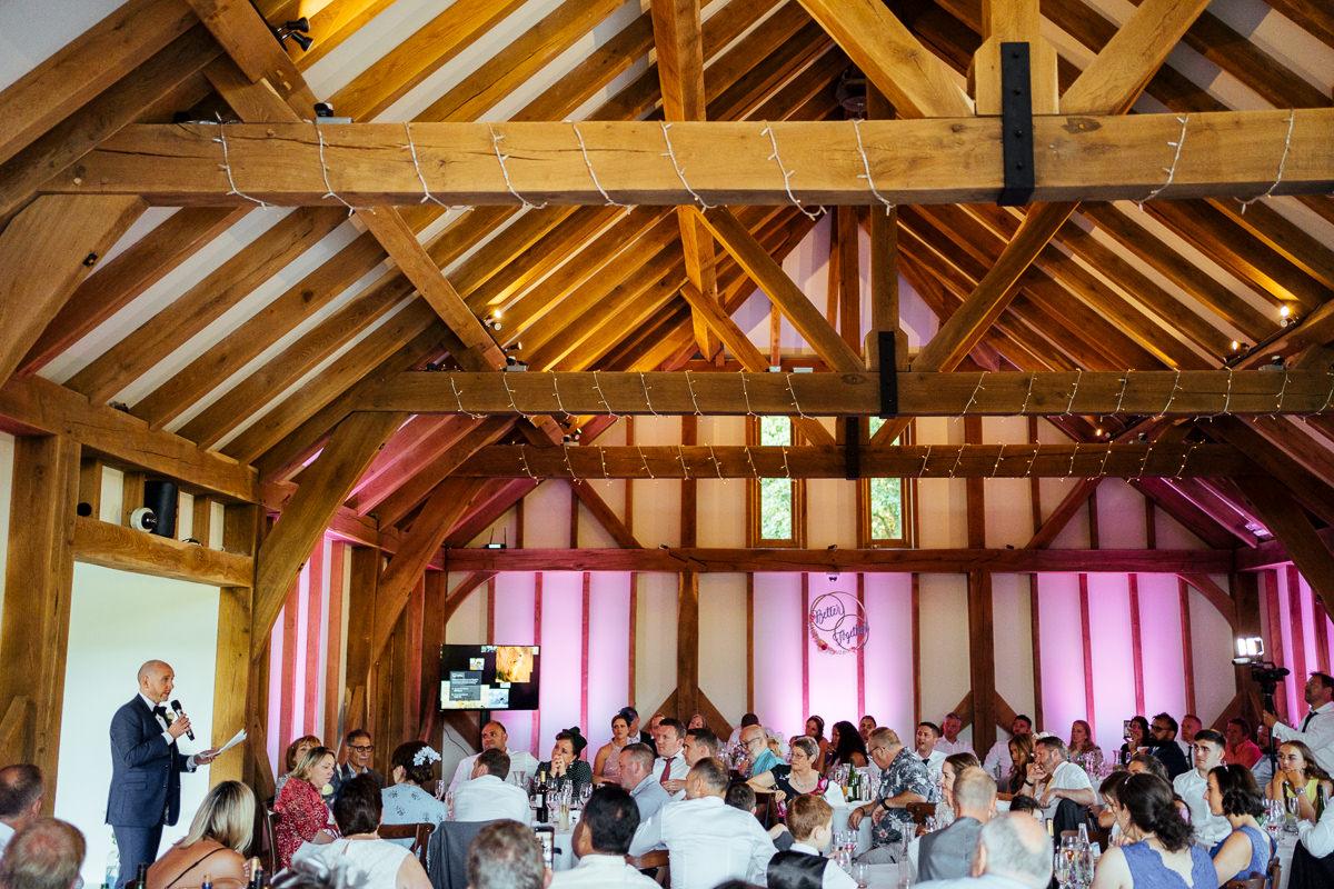 sussex-barn-countryside-wedding-venues-039