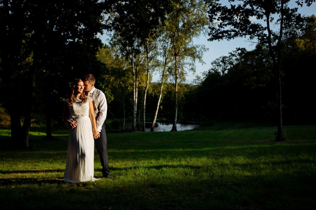 sussex-barn-countryside-wedding-venues-040