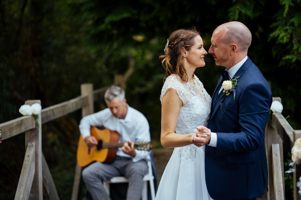 sussex-barn-countryside-wedding-venues-042