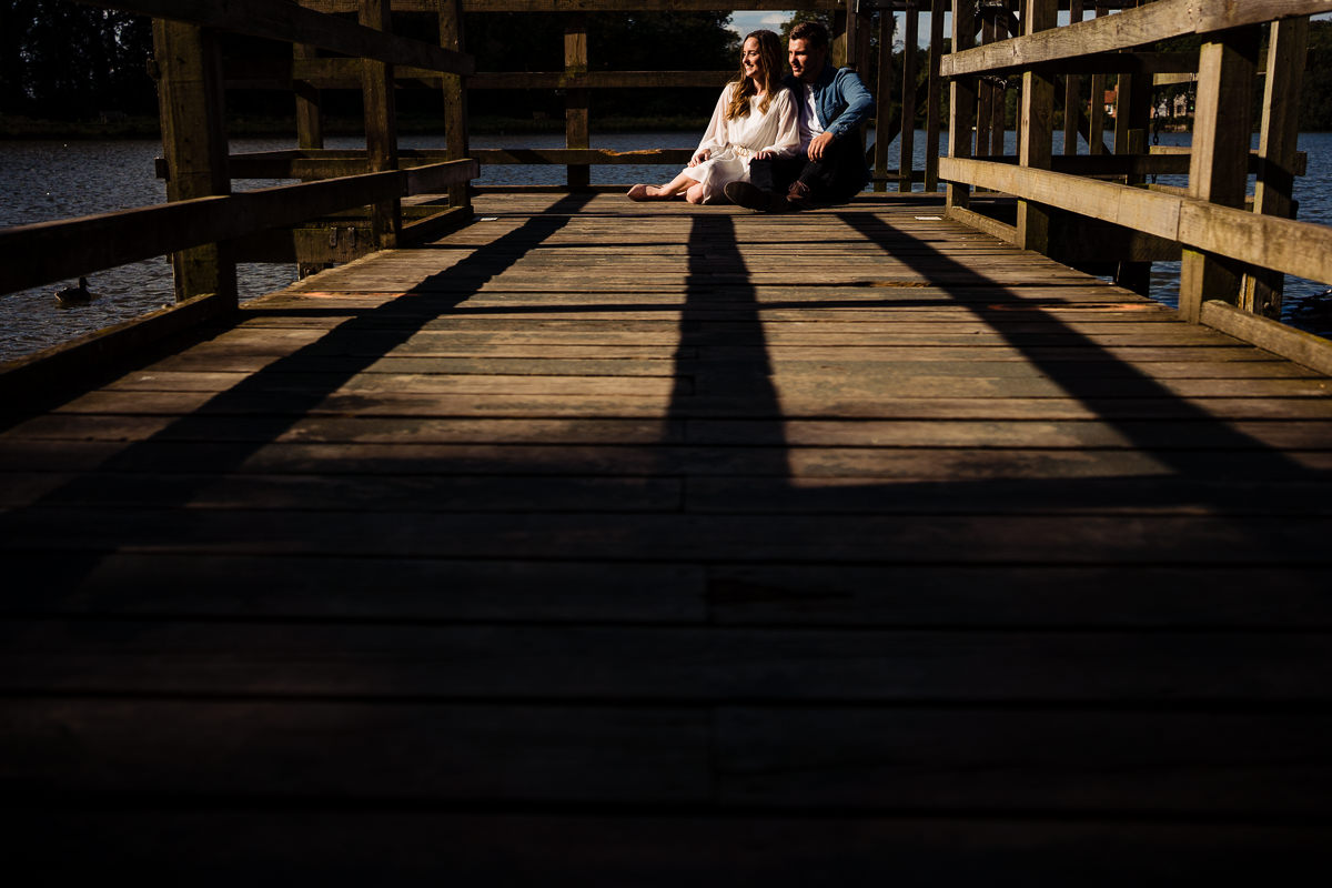 sussex-engagement-photography-001