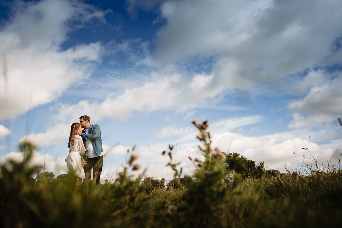 sussex-engagement-photography-003