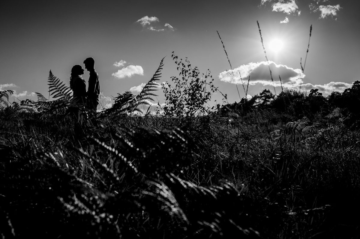 sussex-engagement-photography-007