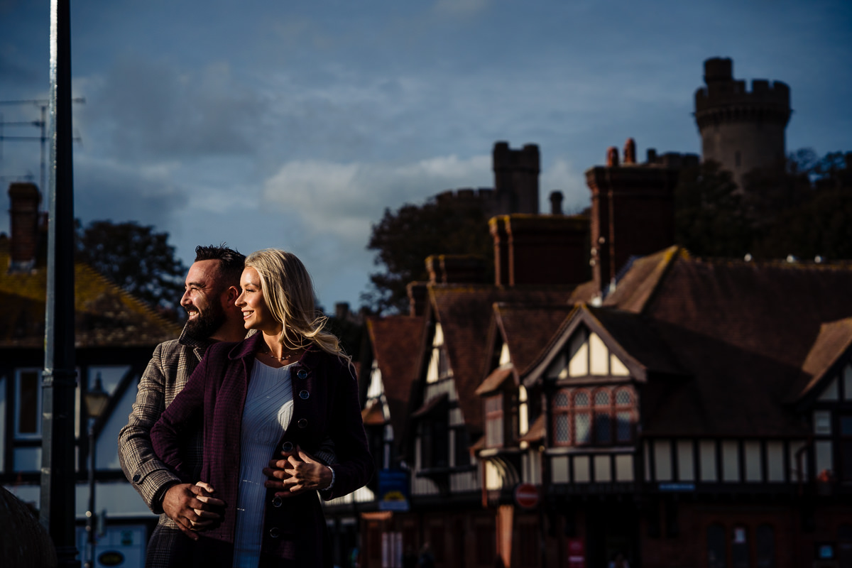 sussex-engagement-photography-013