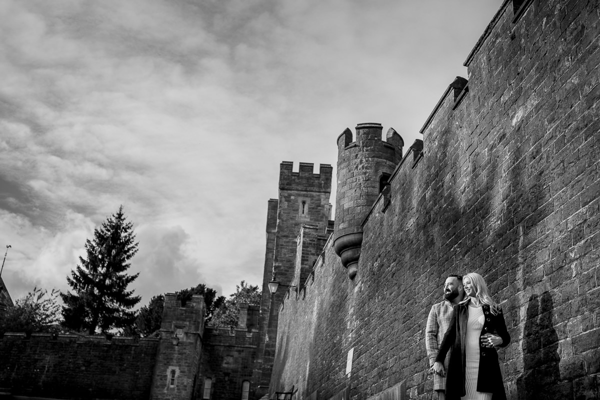 sussex-engagement-photography-014