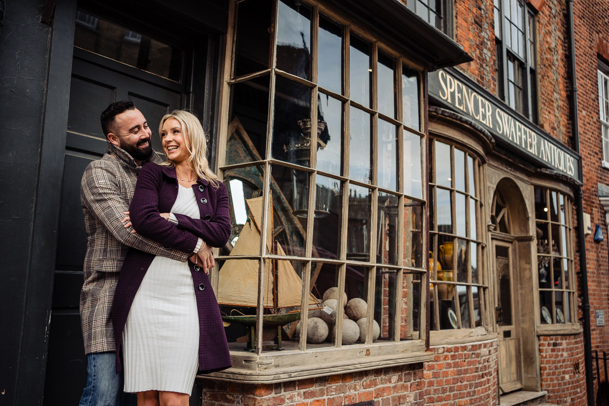 sussex-engagement-photography-016