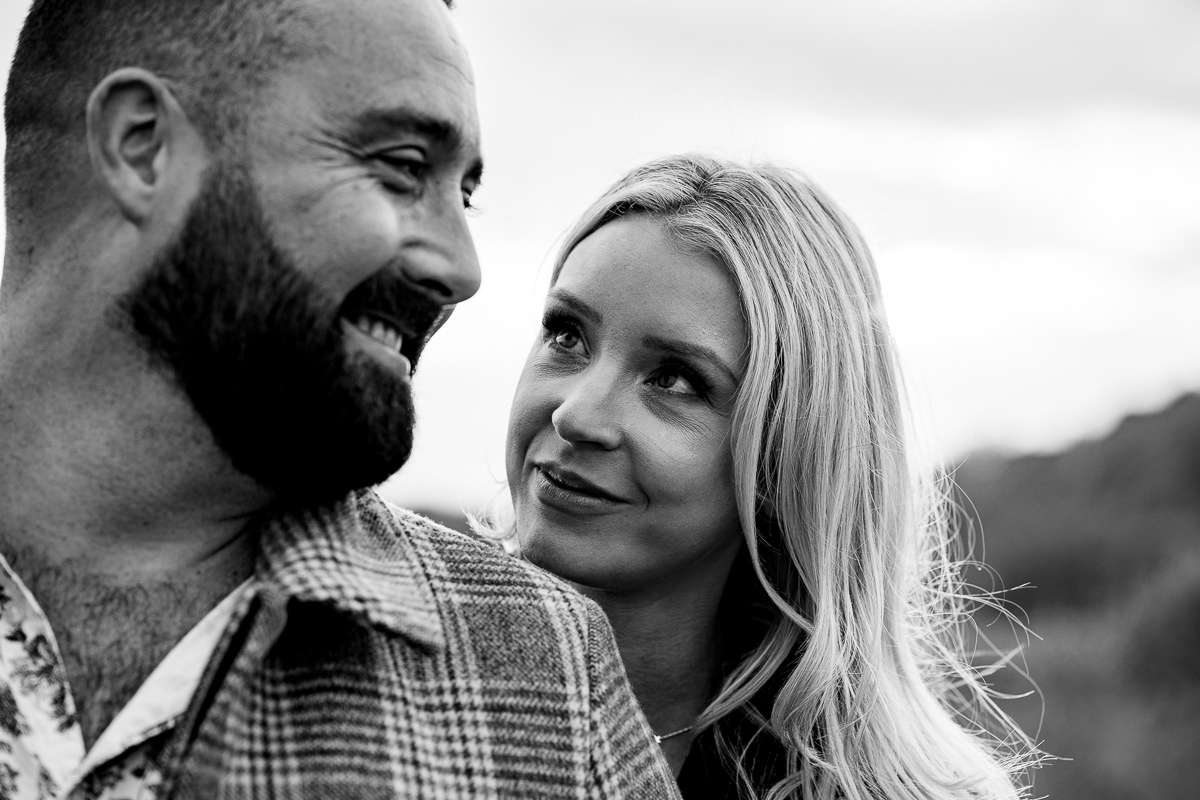 sussex-engagement-photography-017