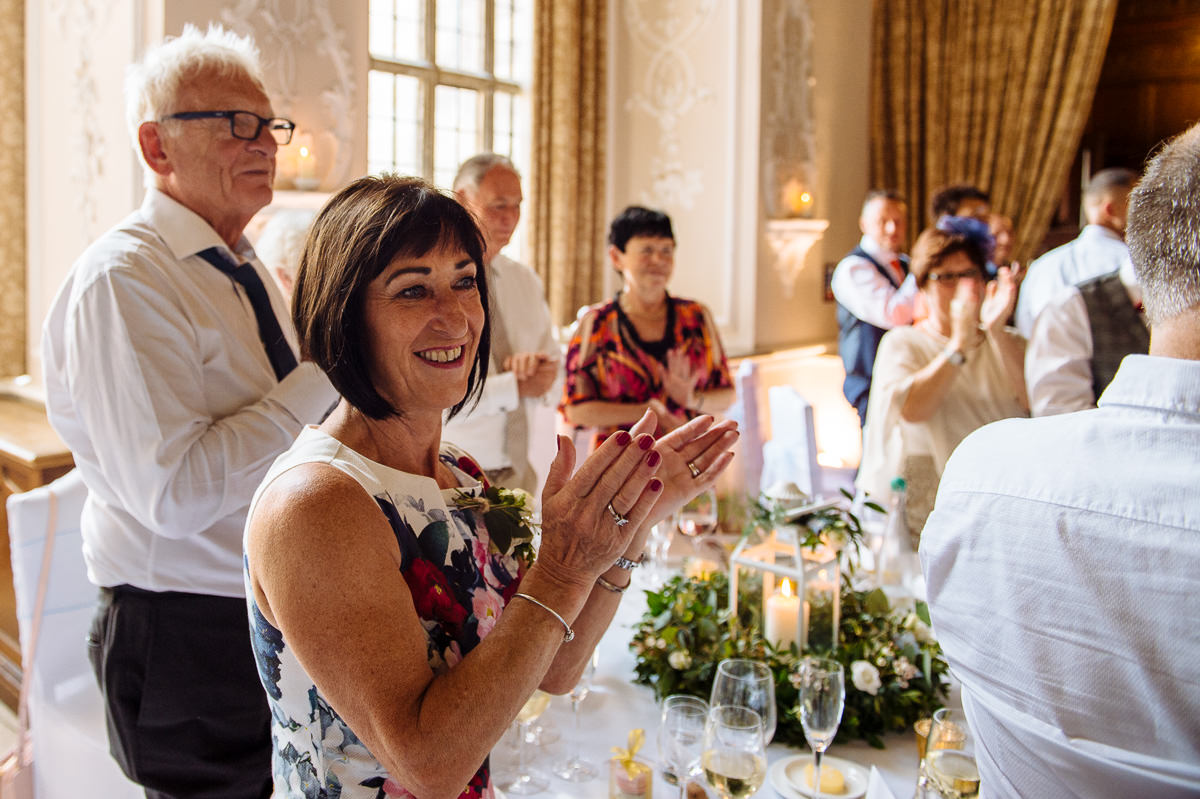 wiston-house-wedding-photographer-006