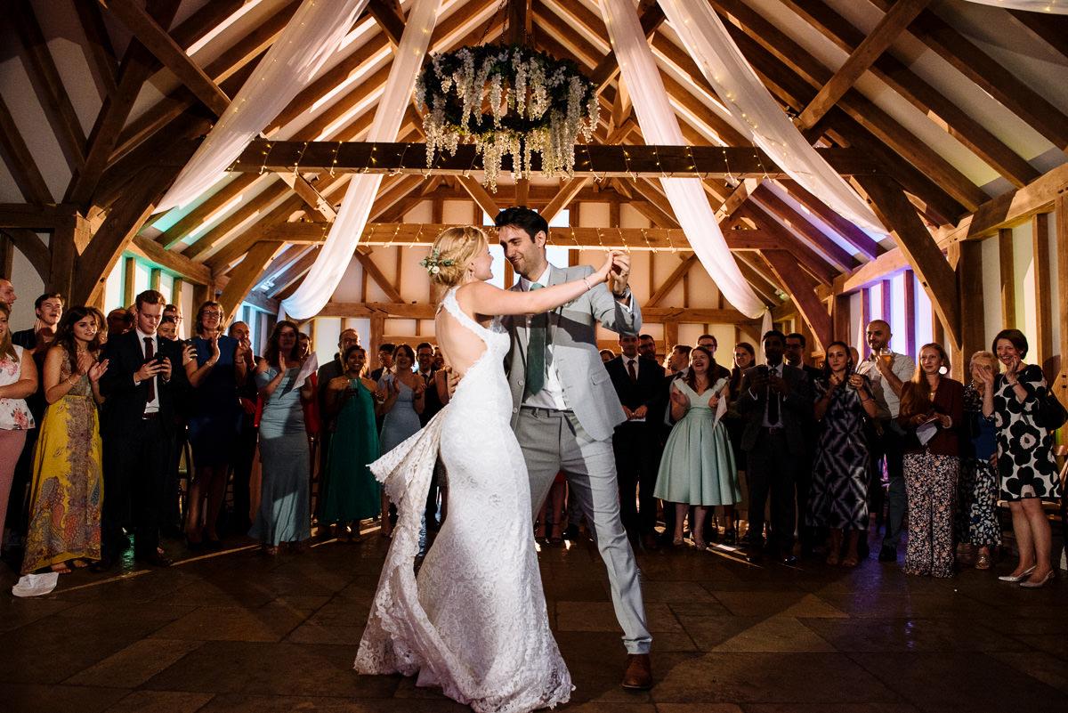 portsmouth-wedding-photographer-007