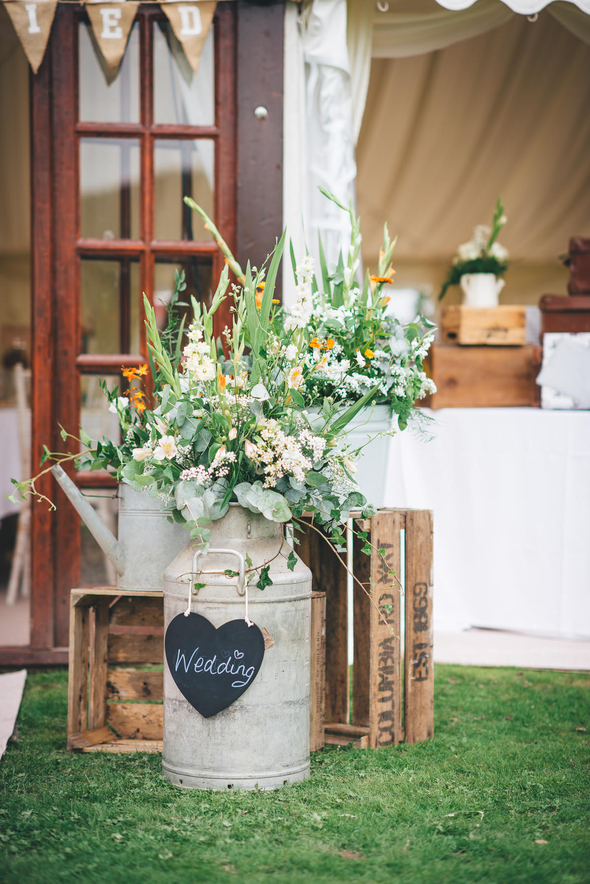 portsmouth-wedding-photographer-008