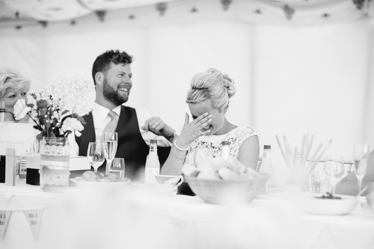 portsmouth-wedding-photographer-009