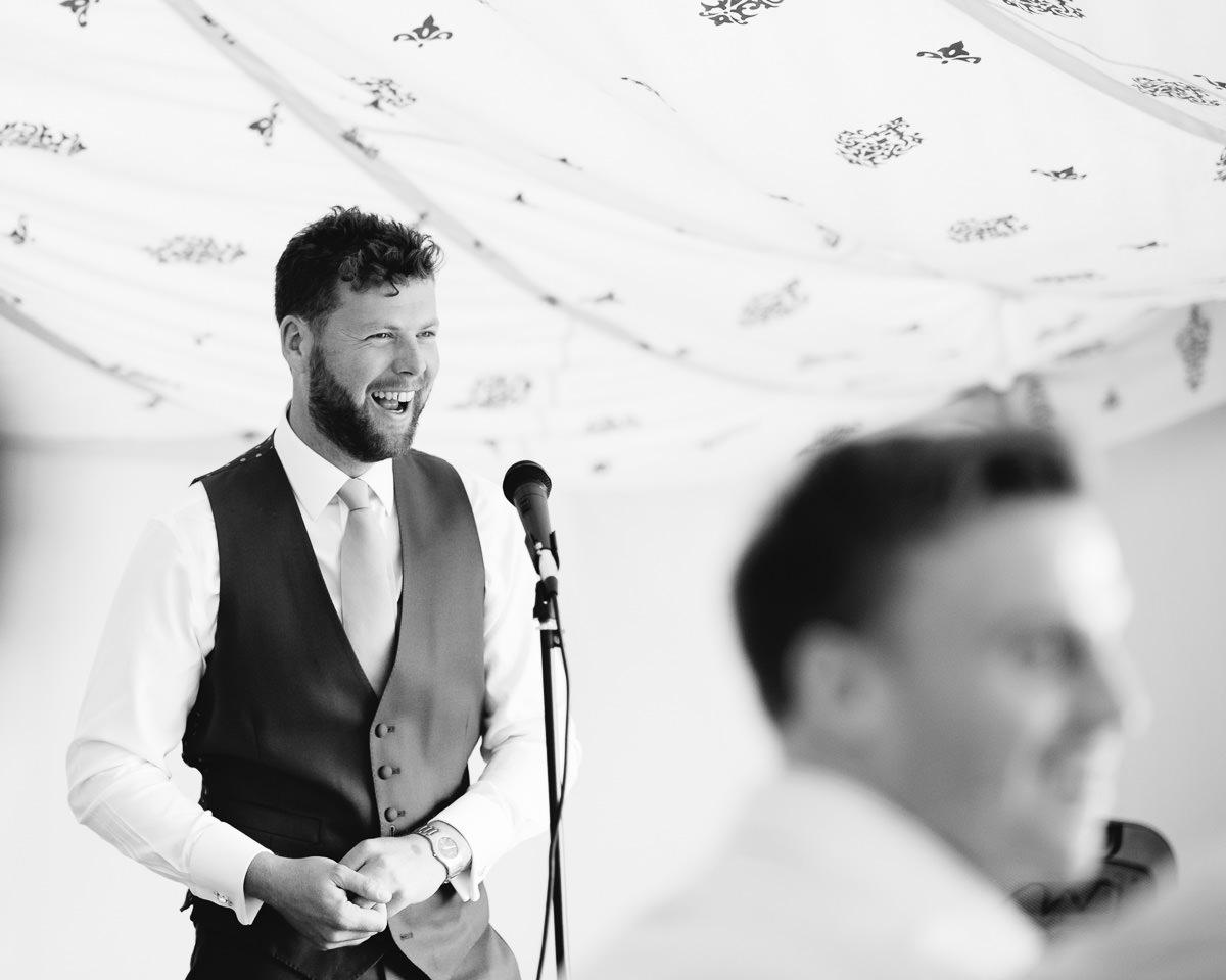 portsmouth-wedding-photographer-014