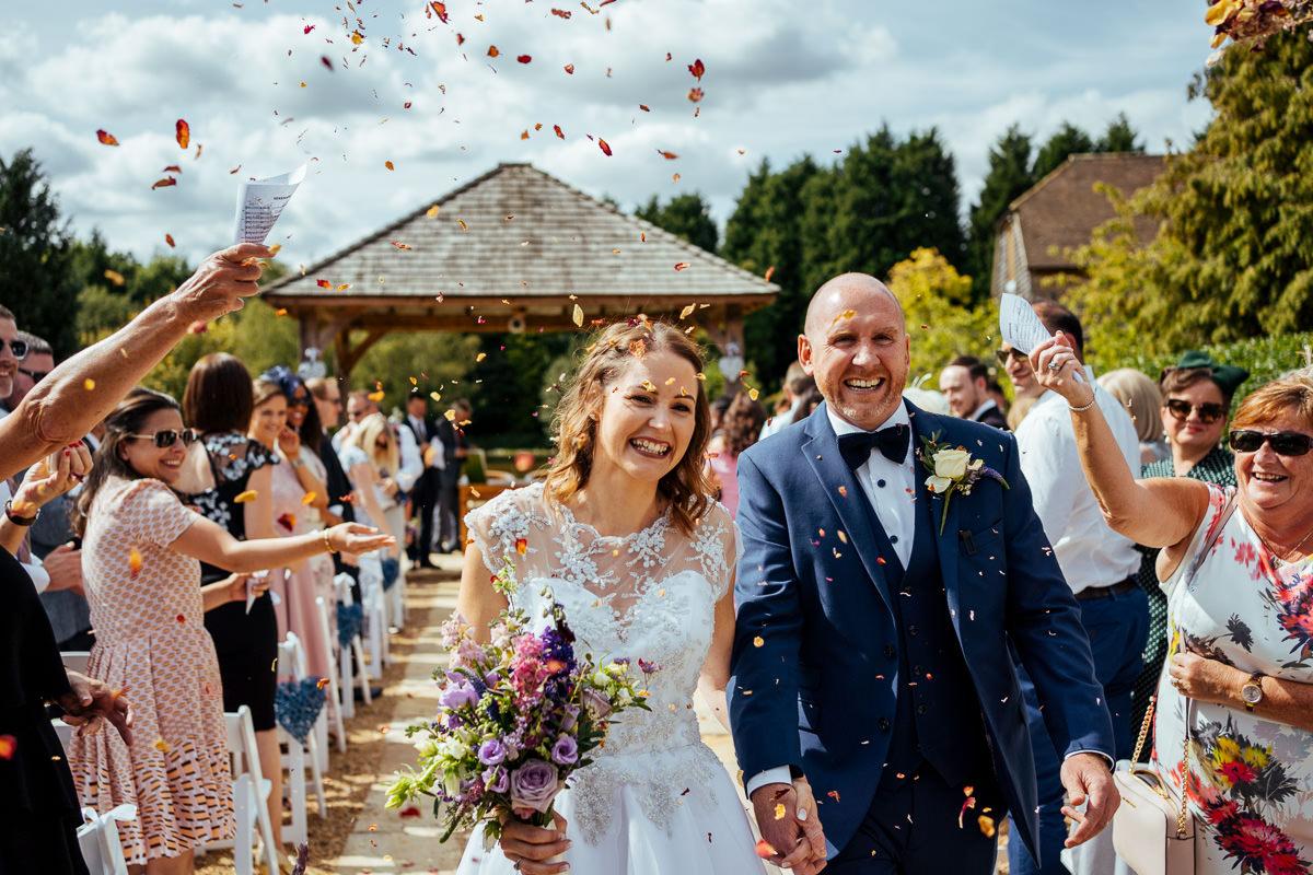 portsmouth-wedding-photographer-016
