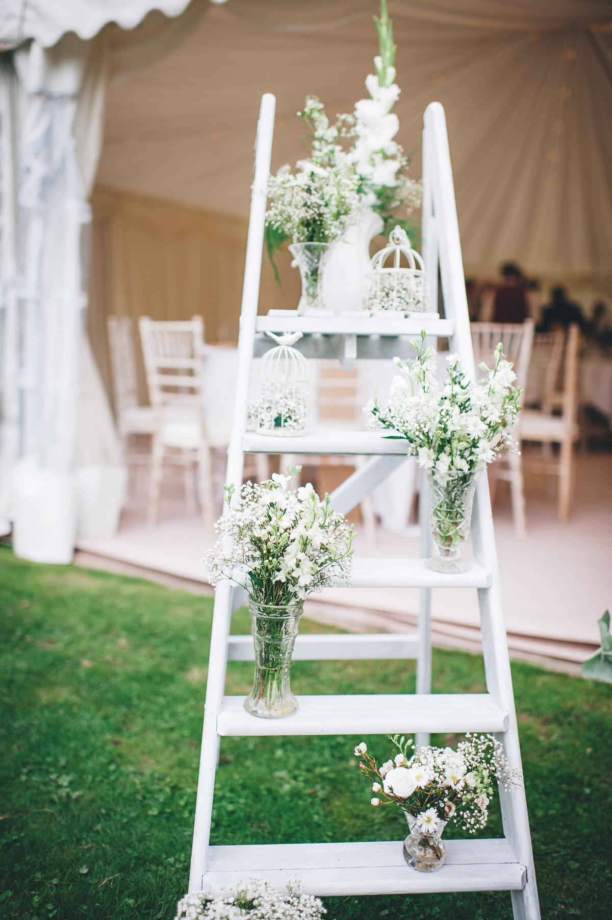 portsmouth-wedding-photographer-019