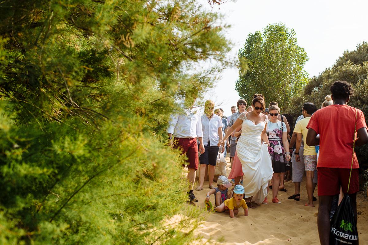 winchester-wedding-photographer-001