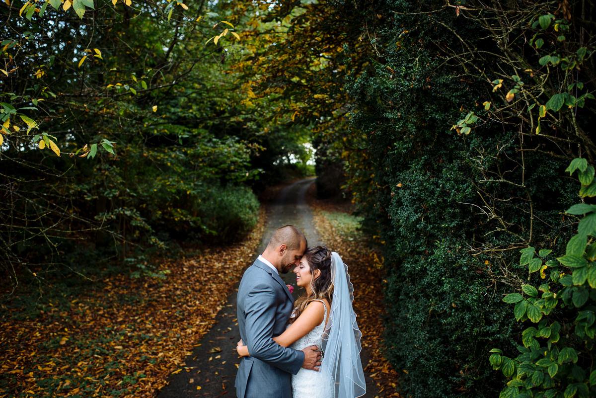 winchester-wedding-photographer-002