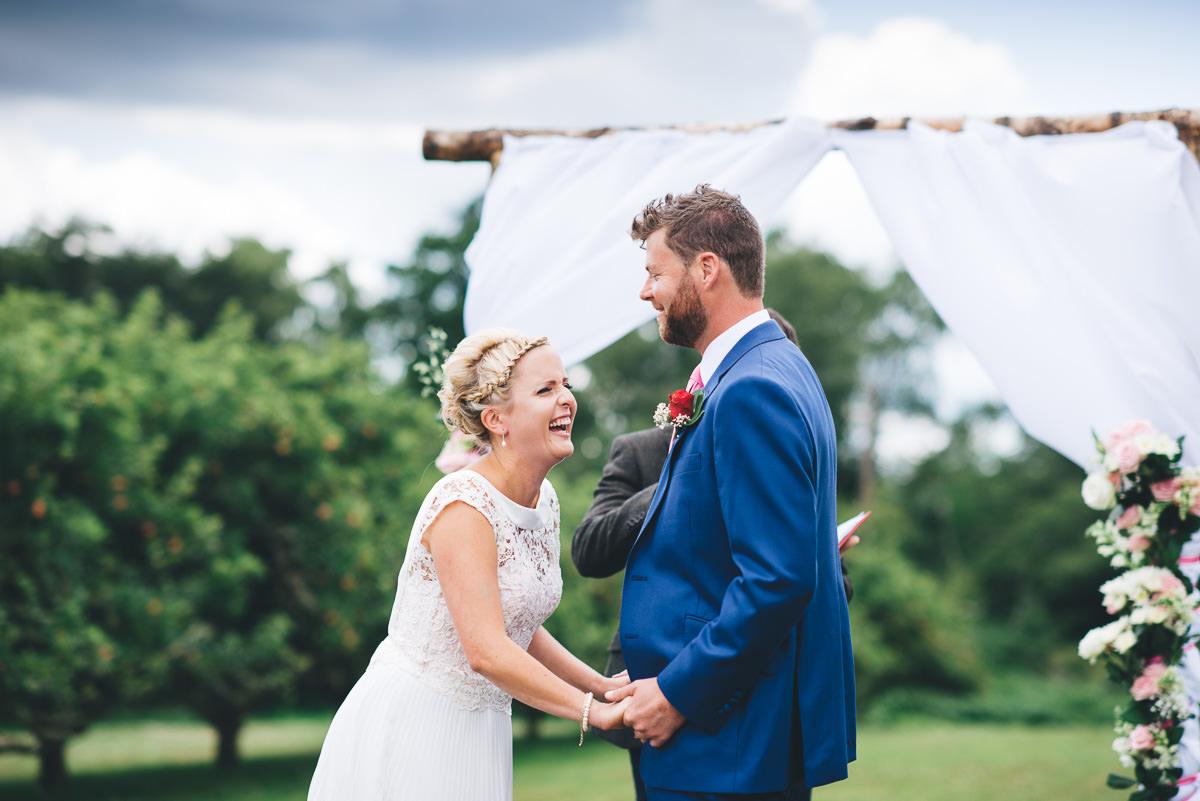 winchester-wedding-photographer-003