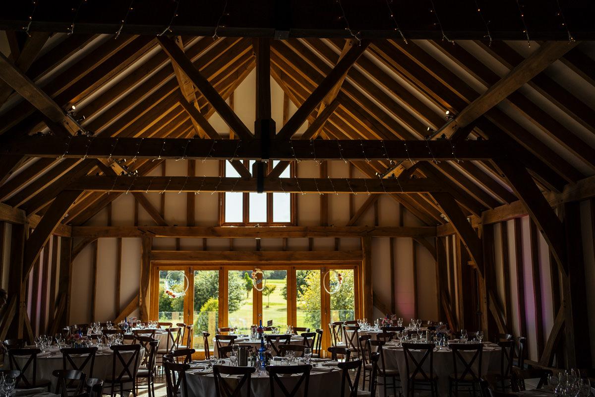 winchester-wedding-photographer-005