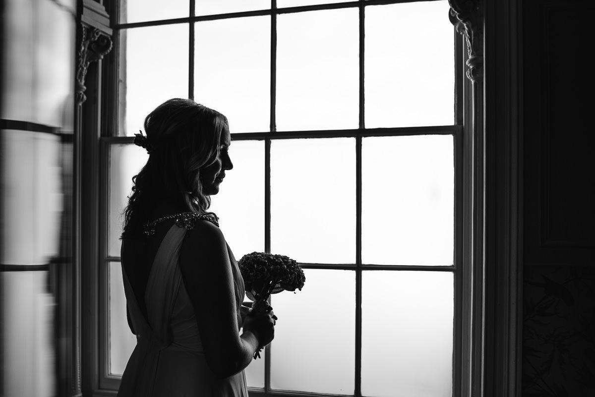 winchester-wedding-photographer-006