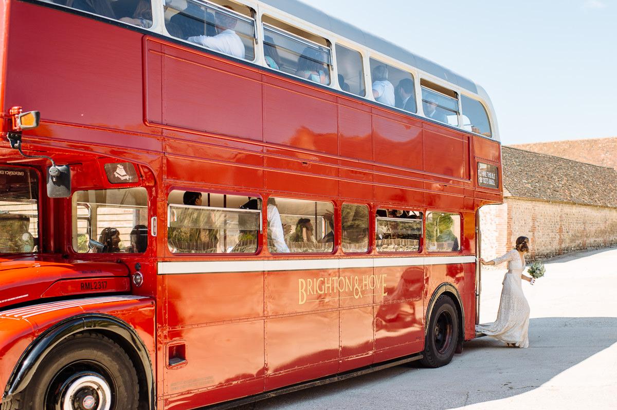 winchester-wedding-photographer-007