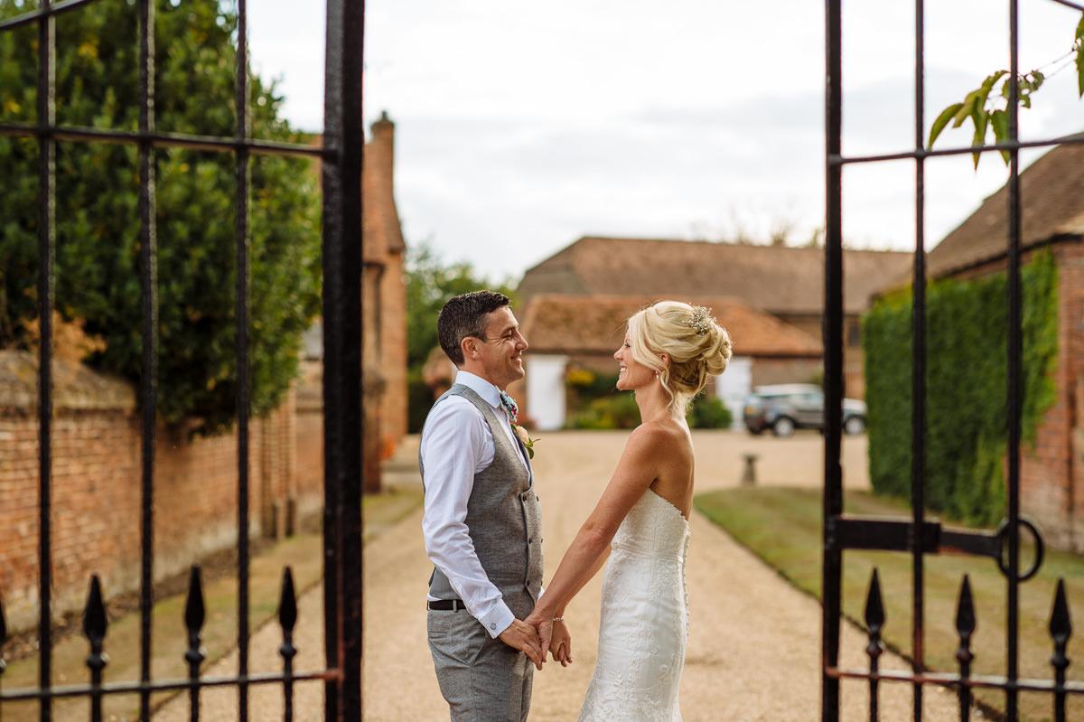 winchester-wedding-photographer-008