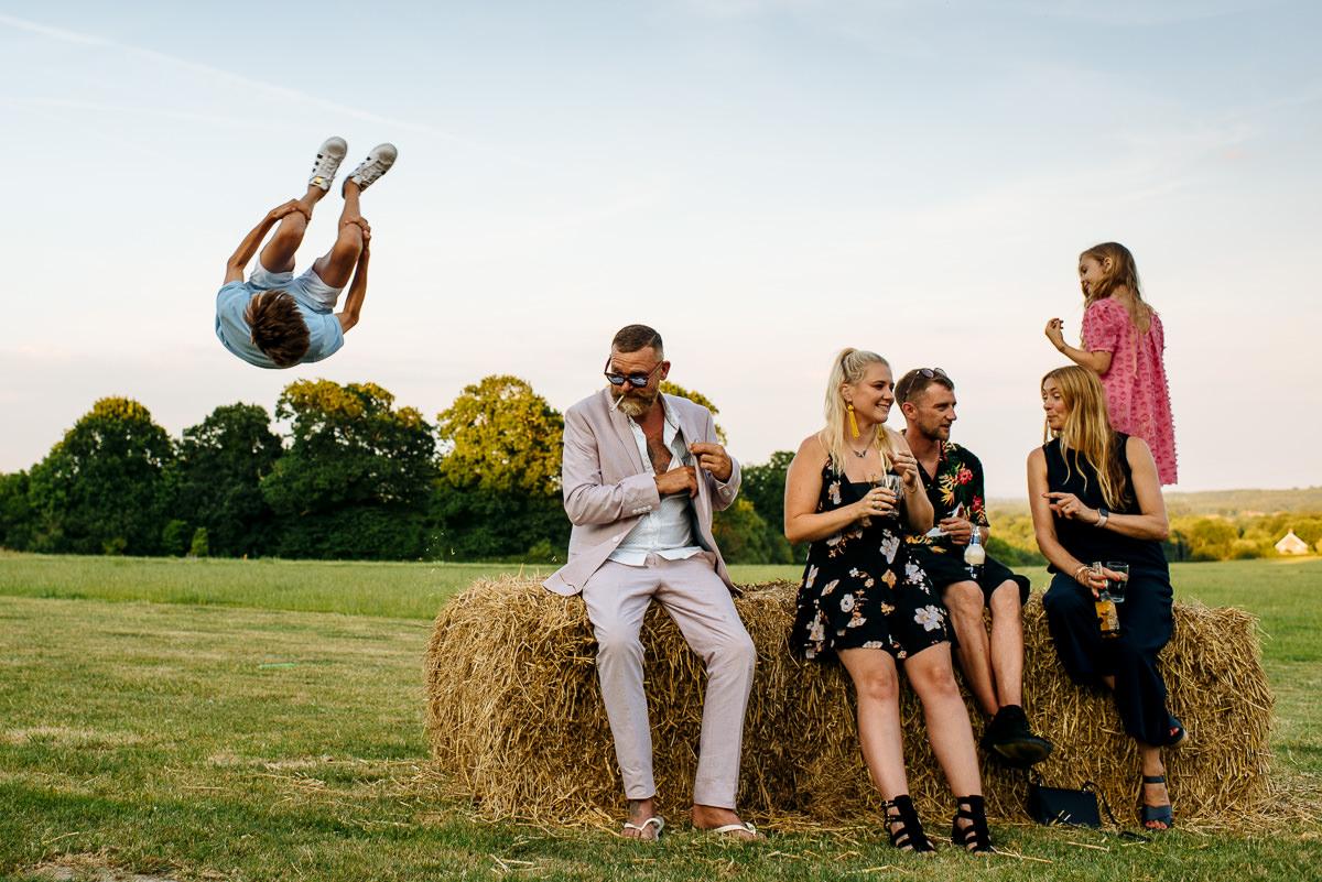 winchester-wedding-photographer-009
