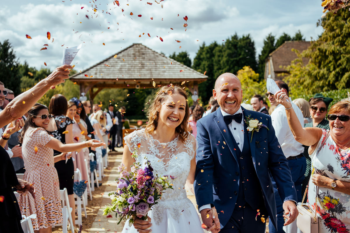 winchester-wedding-photographer-010