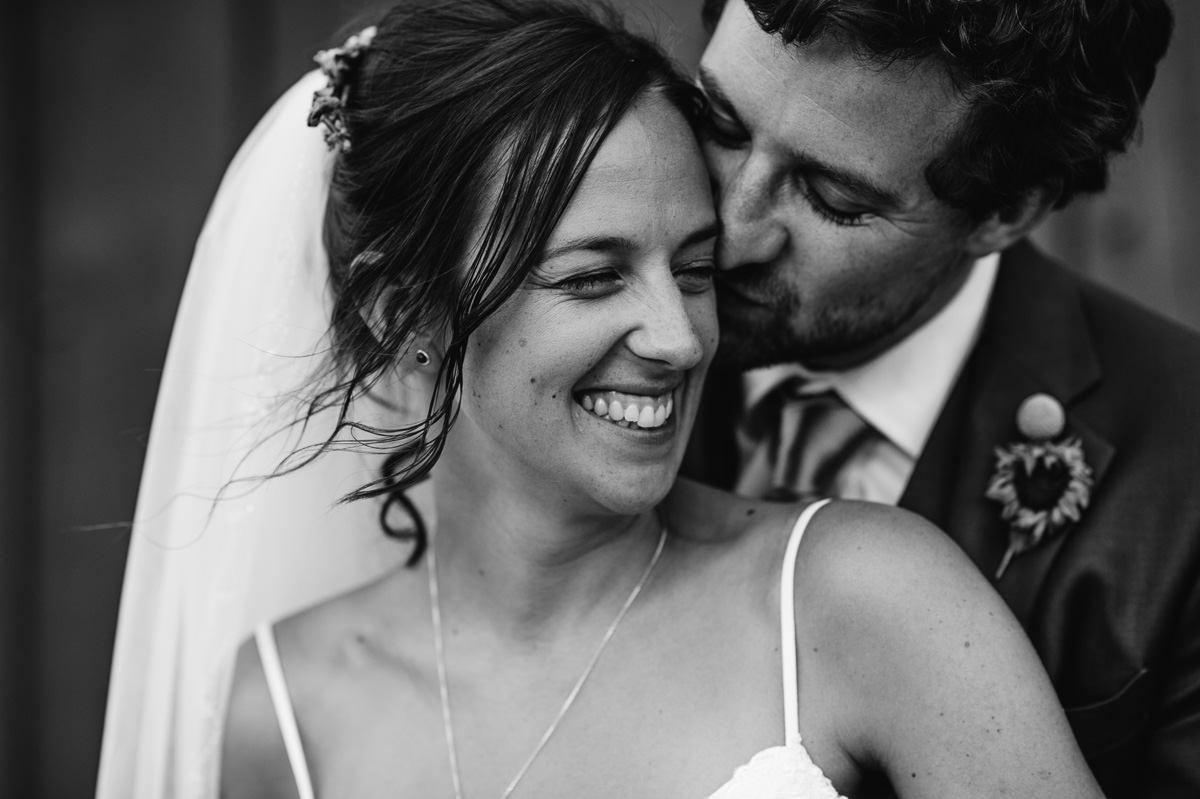 winchester-wedding-photographer-011