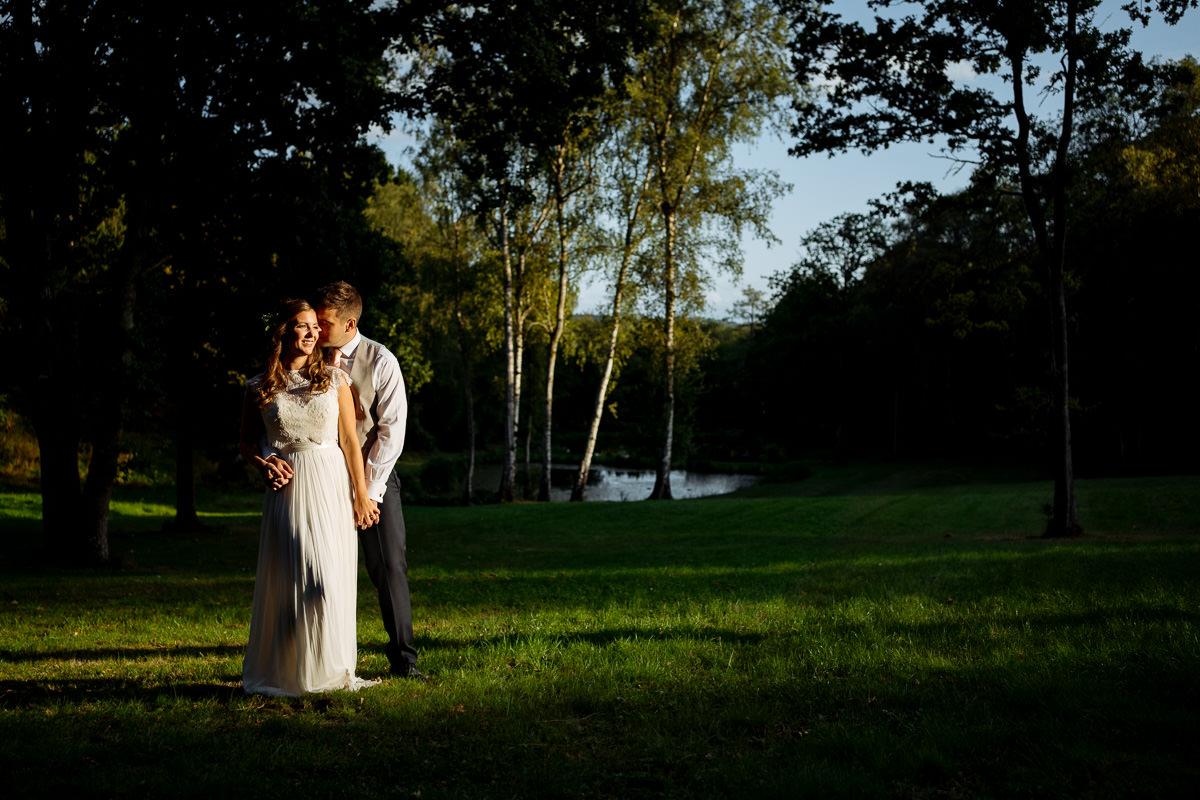 winchester-wedding-photographer-012