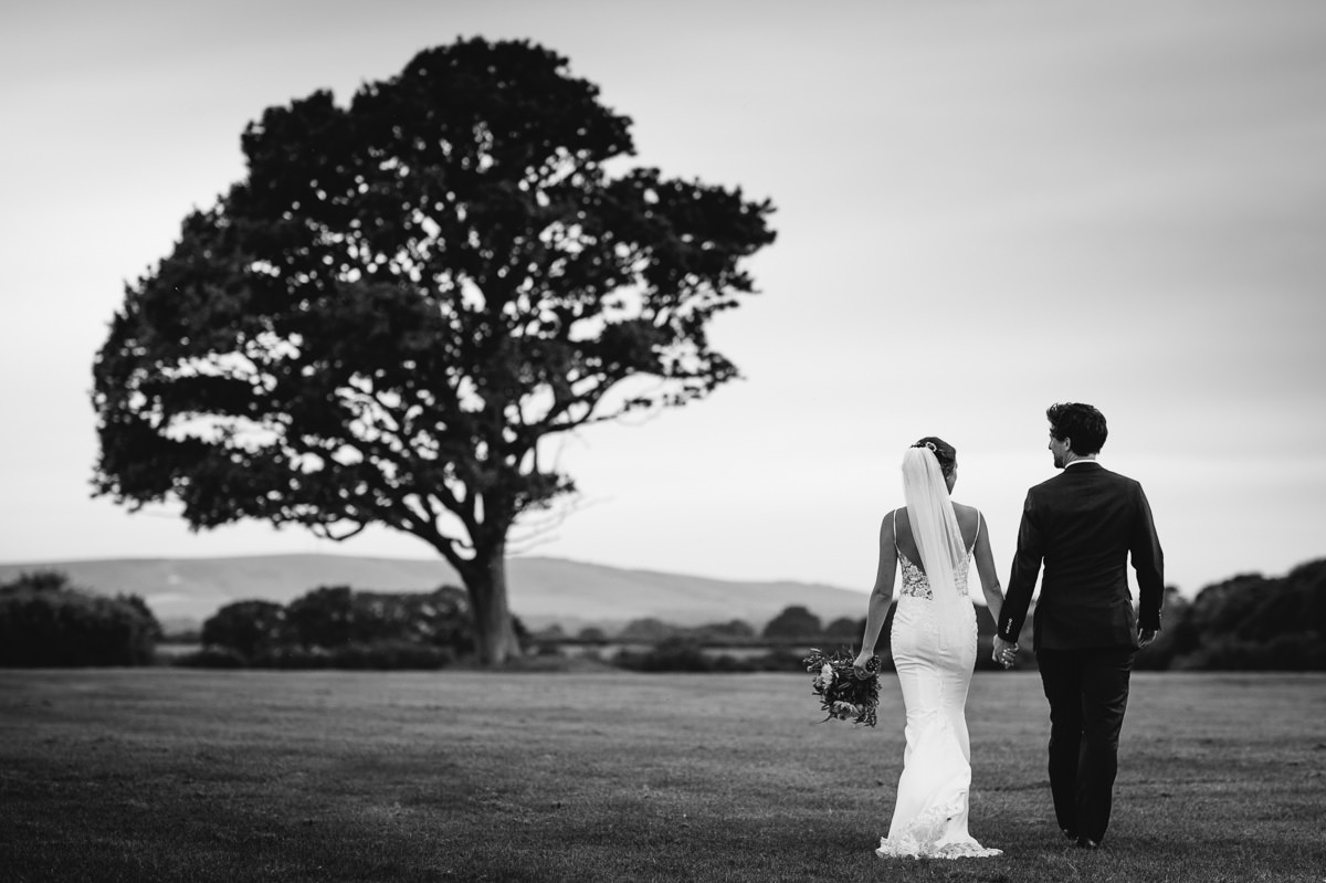 winchester-wedding-photographer-014