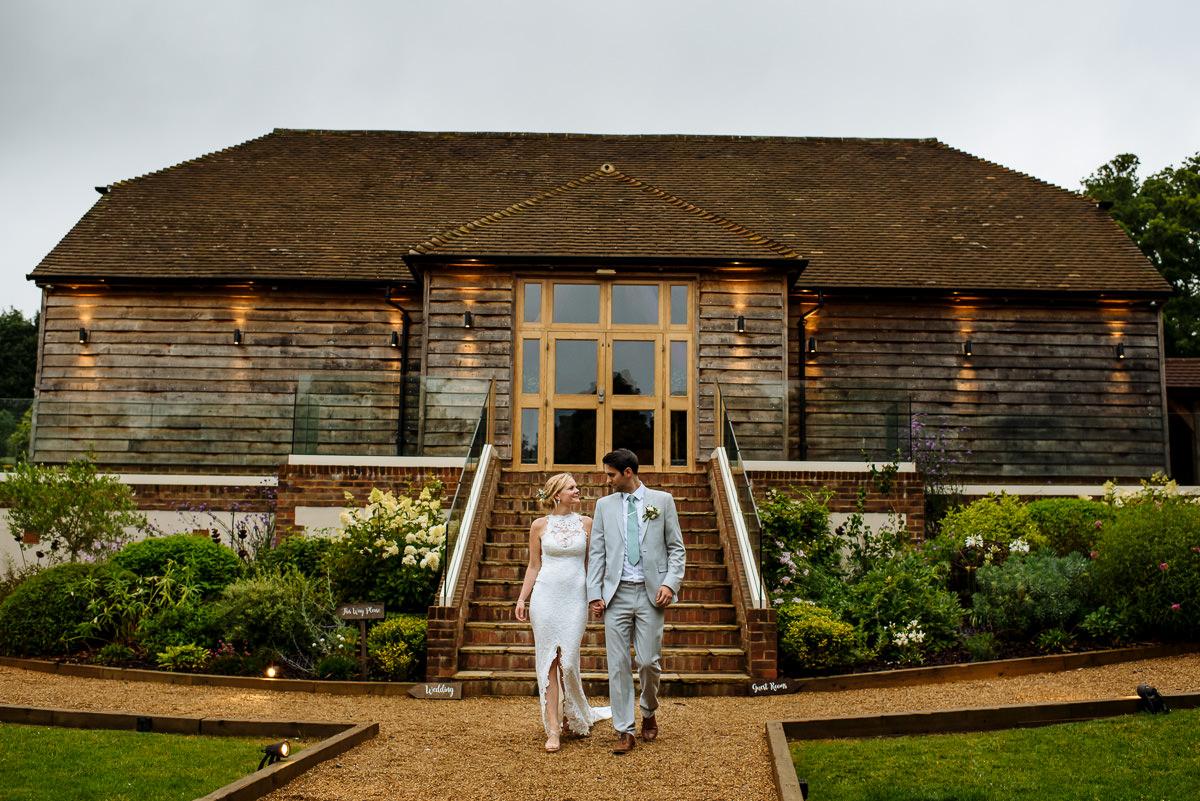 winchester-wedding-photographer-015