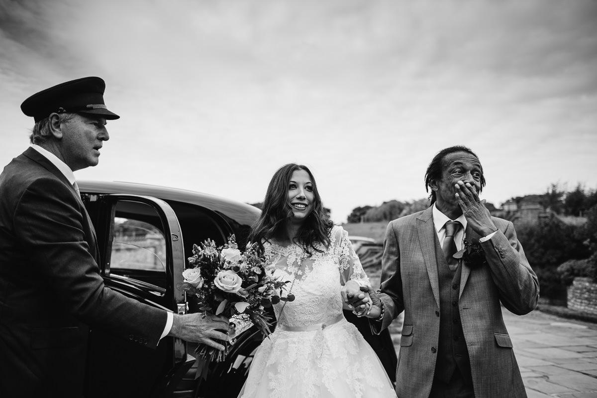 winchester-wedding-photographer-016