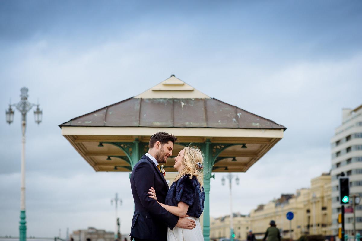 winchester-wedding-photographer-017