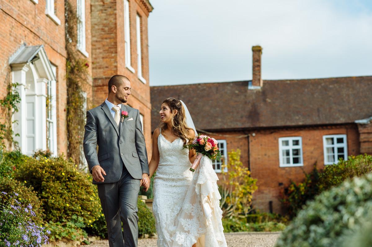 winchester-wedding-photographer-018