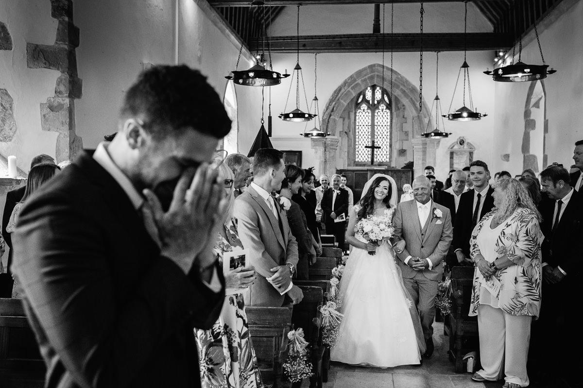 winchester-wedding-photographer-024