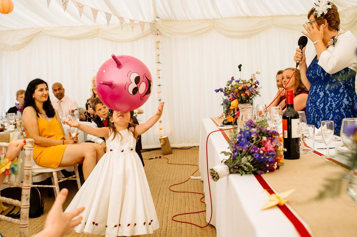 winchester-wedding-photographer-025
