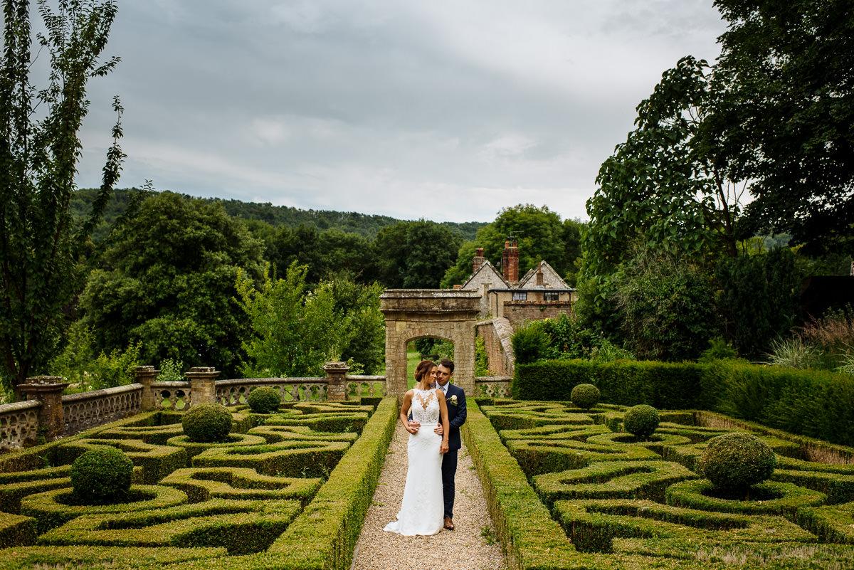 winchester-wedding-photographer-026