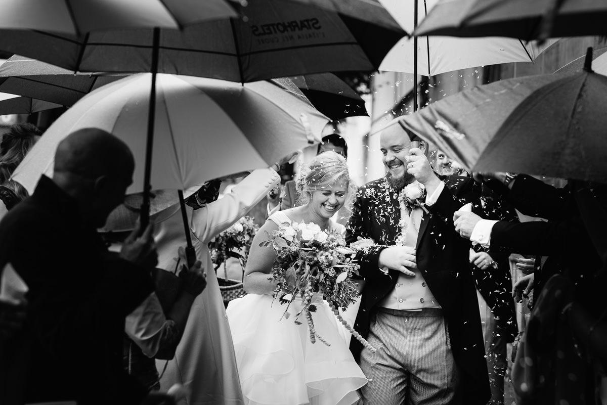 winchester-wedding-photographer-029