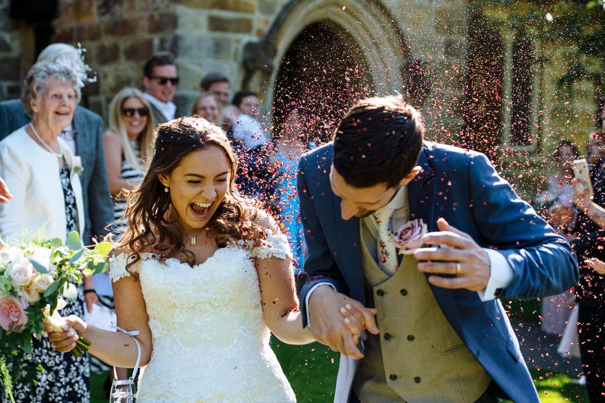winchester-wedding-photographer-031