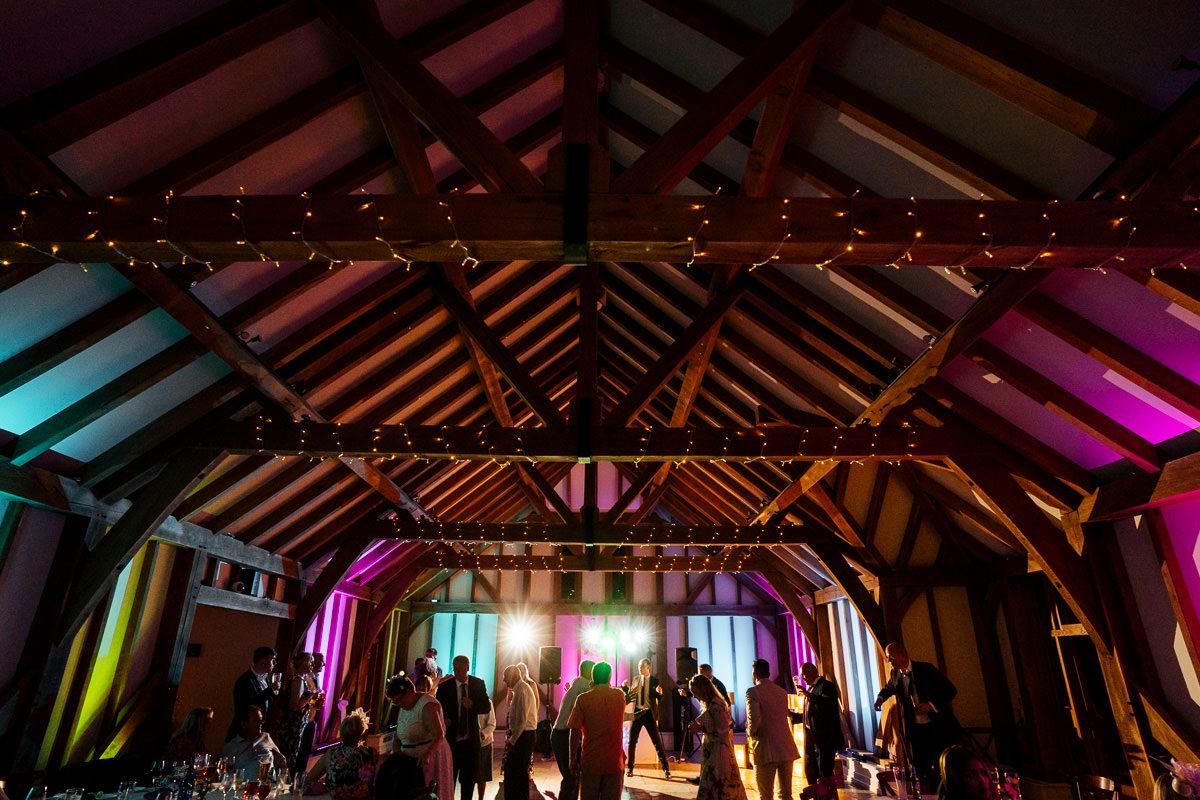 winchester-wedding-photographer-033