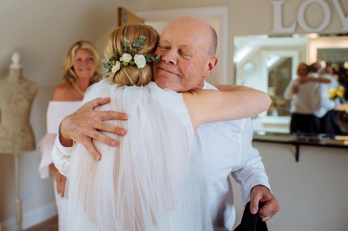 winchester-wedding-photographer-034